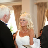 THE WEDDING OF JULIE & PAUL - BBP154.jpg