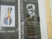 35 A PMG Hommage á Esterházy János kiállítás reklámanyaga.jpg