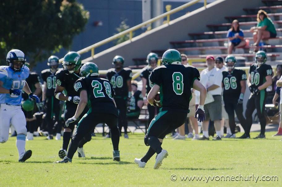 2012 Huskers vs Rams 2 - _DSC6530-1.JPG