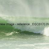 _DSC6170.thumb.jpg