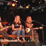 Dicky Woodstock radio 02-08-2012