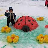 Зимние забавы - 011.jpg