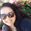 Maristela Cancelier's profile photo