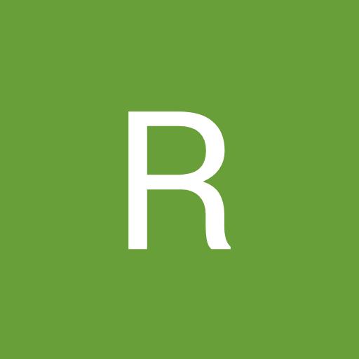 Raven Roberts