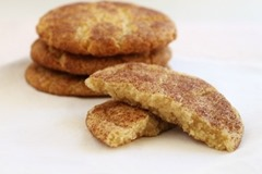 Snickerdoodle Cookie 02900.1421950628.1280.1280 thumb%25255B1%25255D - 【リキッド】Nicoticket(ニコチケット)全商品説明の翻訳完全補完計画