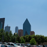 Dallas Fort Worth vacation - 100_9676.JPG