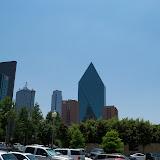 Dallas Fort Worth vacation - 100_9676.JPG