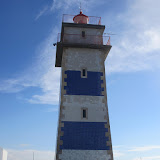 Year 2 lighthouse visit October 15