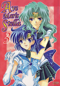Ave Maris Stella 3