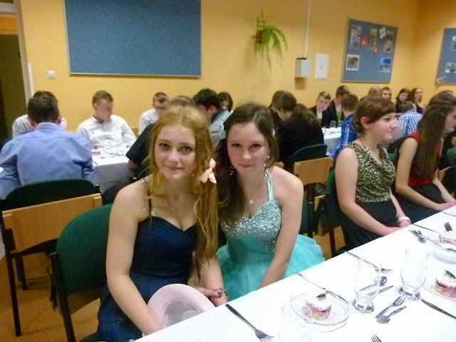Bal gimnazjalny 2015 - P1110460.JPG