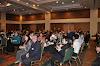 IEEE_Banquett2013 165.JPG