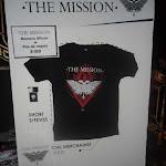 Mission12 (30).JPG