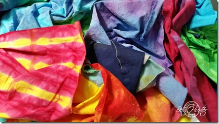 9Patchers-dyeing-day