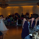 Megan Neal and Mark Suarez wedding - 100_8459.JPG