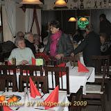 2009_ah_weihnacht_004_800.jpg
