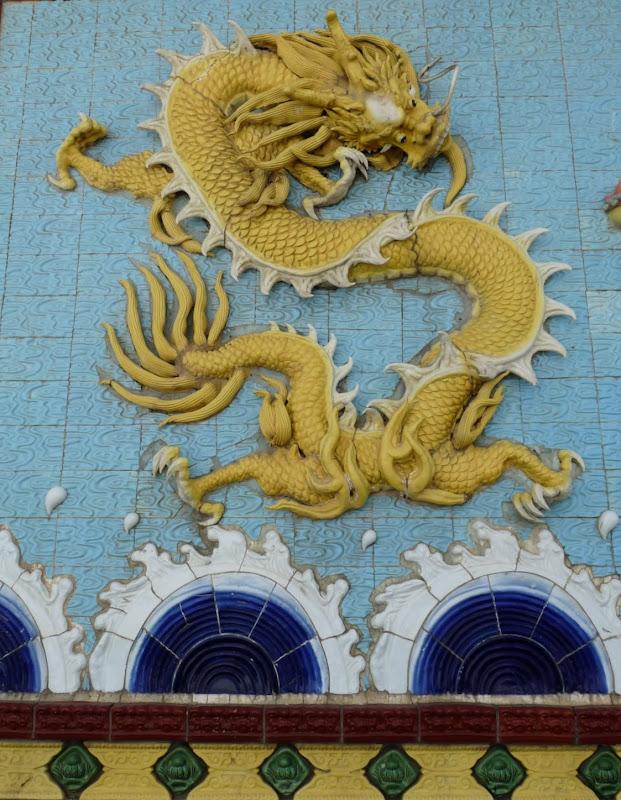 TAIWAN Archipel de Kinmen ,second voyage - P1280249.JPG