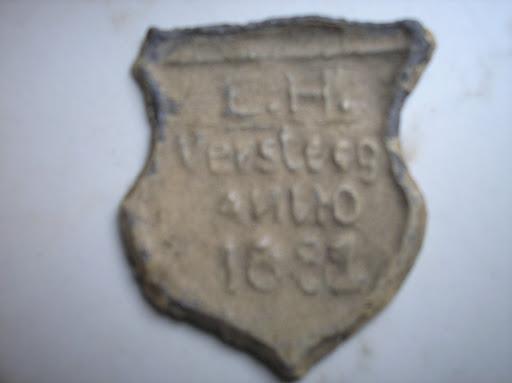 Naam:  EH VersteegPlaats: HaarlemJaartal: 1882