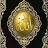 Haider Qureshi avatar image