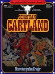 Die großen Edel-Western 14 - Jonathan Cartland - Sklave der grosse Krieger.jpg