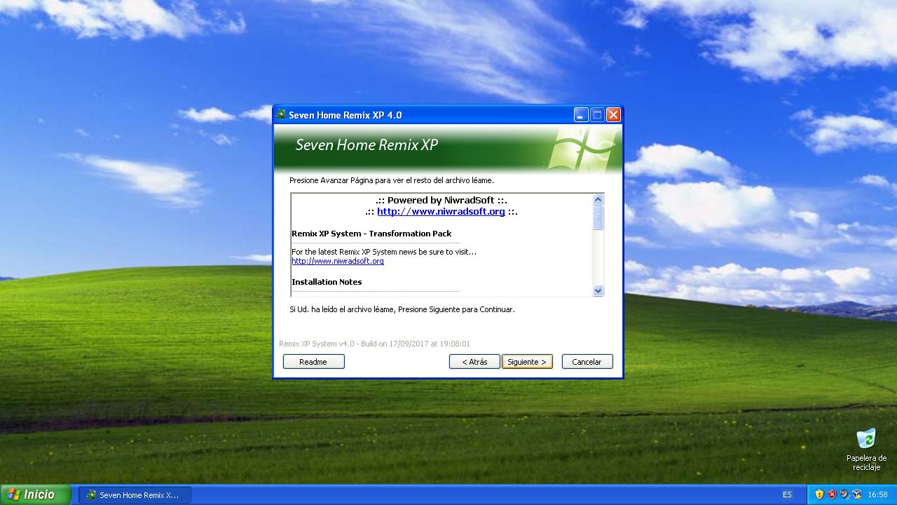 [VirtualBox_Windows+XP_18_09_2017_16_58_04%5B2%5D]