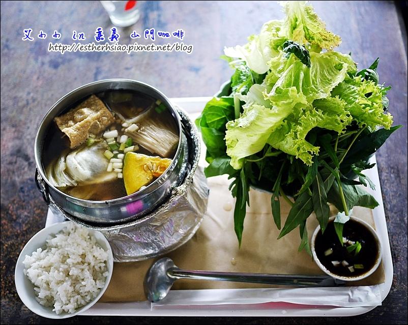 12 牛肉鍋
