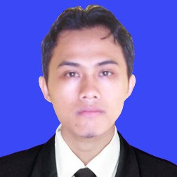 untoro <b>puji widodo</b> - photo