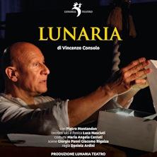 """""""LUNARIA"""" regia di Daniela Ardini"""