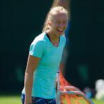 Johanna Larsson - 2016 BNP Paribas Open -DSC_2042.jpg
