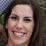 Mary Panos's profile photo