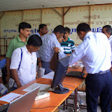 AMSAT INDIA @ HFI 2010 - File0032.JPG