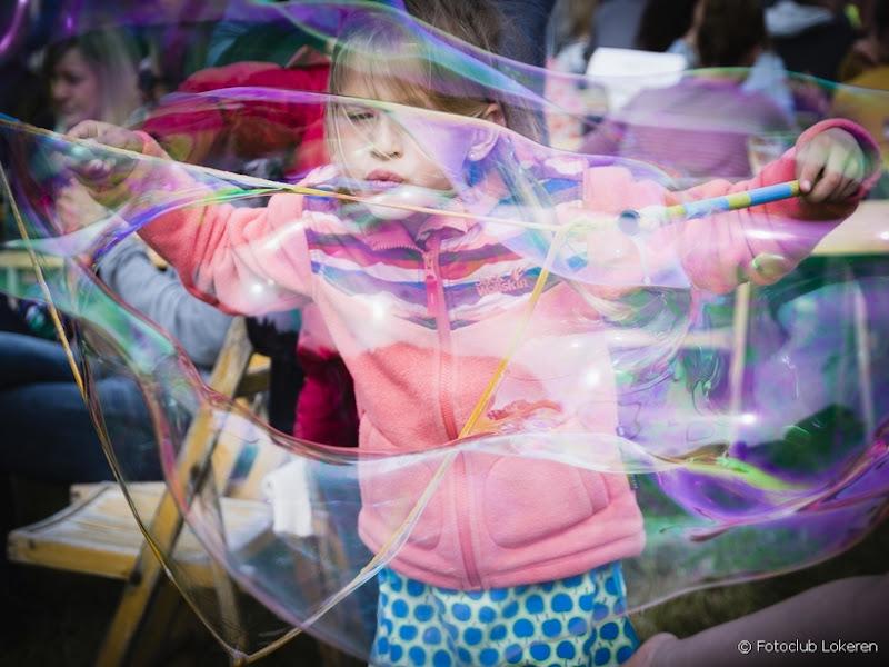 Trappistenfeesten 2016 00043Reynaert%2B2016%2BFotoClubLokeren.jpg
