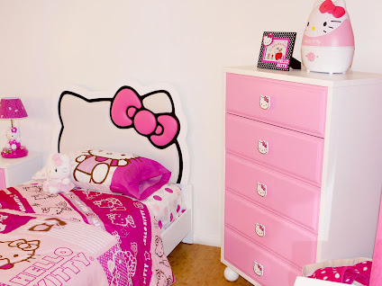 Great Photo Photo Photo Photo Photo ua Hello Kitty Dream Bedroom
