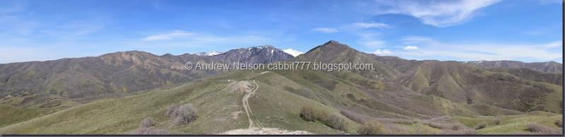 Avenues Twin Peaks 5