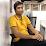 Sandeep Jain's profile photo