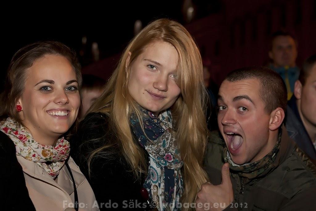 20.10.12 Tartu Sügispäevad 2012 - Autokaraoke - AS2012101821_070V.jpg