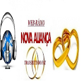 Web Rádio Nova Aliança icon