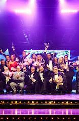 LuzDWA2015winnaars-060.jpg