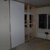 Opbouw nieuwe gebouw - opbouw_56.JPG