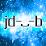 Jeremiah Johns (jdub)'s profile photo