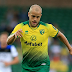 Everton v Norwich: Canaries can add to Toffees' woes
