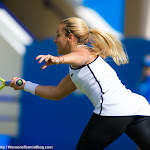 Dominika Cibulkova - AEGON International 2015 -DSC_2984.jpg