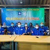 Silaturahmi Virtual PAN DIY Ke Muhammadiyah DIY : Tatap Selaraskan Garis Perjuangan