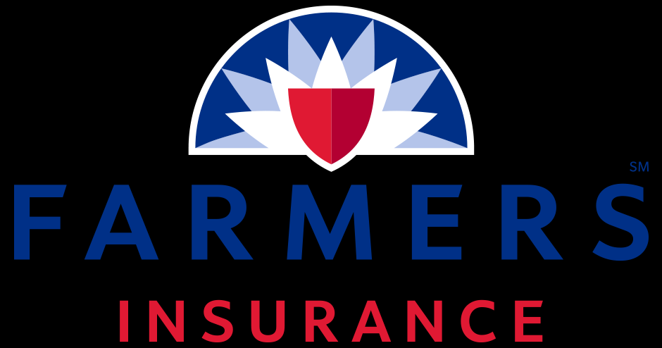 Affordable Car Insurance In Nevada