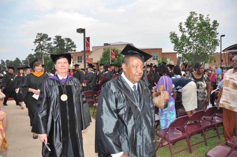 Graduation 2011 - DSC_0275.JPG