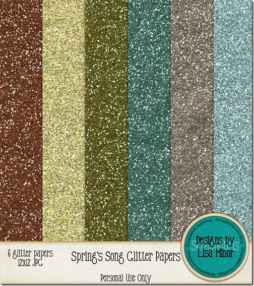 preview_lisaminor_springssong_glitters