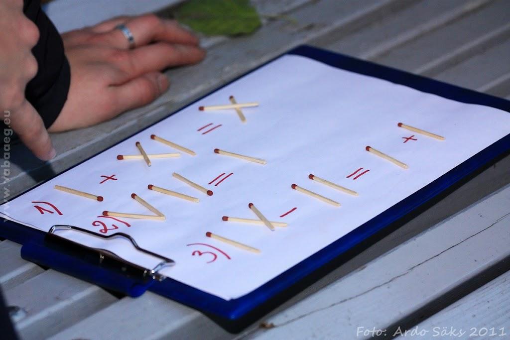 21.10.11 Tartu Sügispäevad / TudengiSEIKLUS - AS21OKT11TSP_SEIKLUS100S.jpg