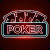 iWorld: Poker World