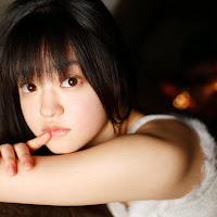 Bomb.TV 2007-04 Channel B - Ryoko Kobayashi BombTV-xkr025.jpg