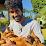 Rahul Antony's profile photo