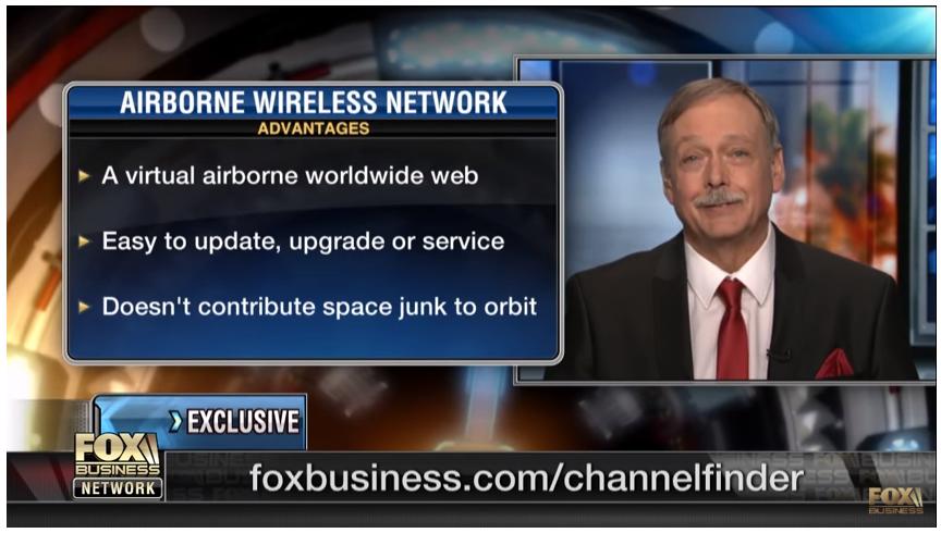 Airborne Wireless Network Stock >> Airborne Wireless Network (ABWN) Stock Message Board - InvestorsHub